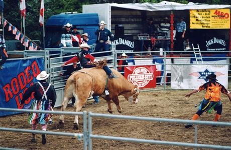 Rodeo 1.jpg