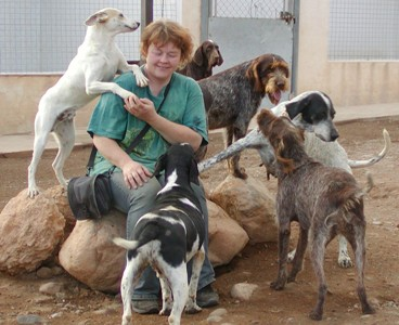 christine-mit-hunden-3.JPG