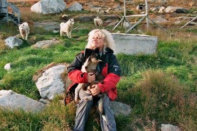 schlittenhunde-in-groenland-13.jpg
