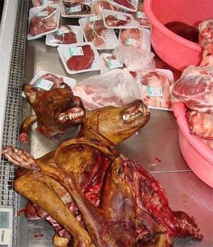 Comida China 00gauntitledbn