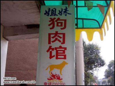 Comida China image001_1