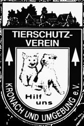 Tierheim-Kronach.de
